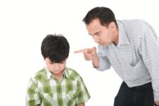 ¿Qué hacer cuando un profesor agrede verbalmente a un alumno?